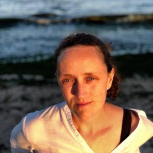 Лиляна Якимова